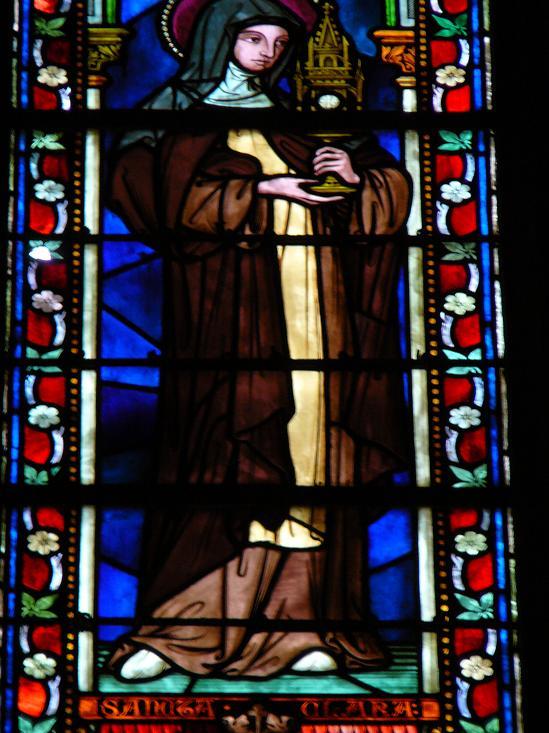 église boulogne billancourt
