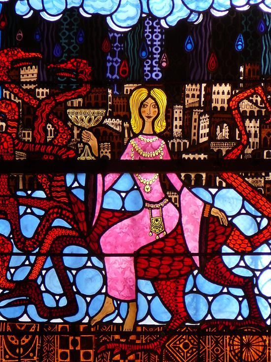 Prostituee saint martin dh eres